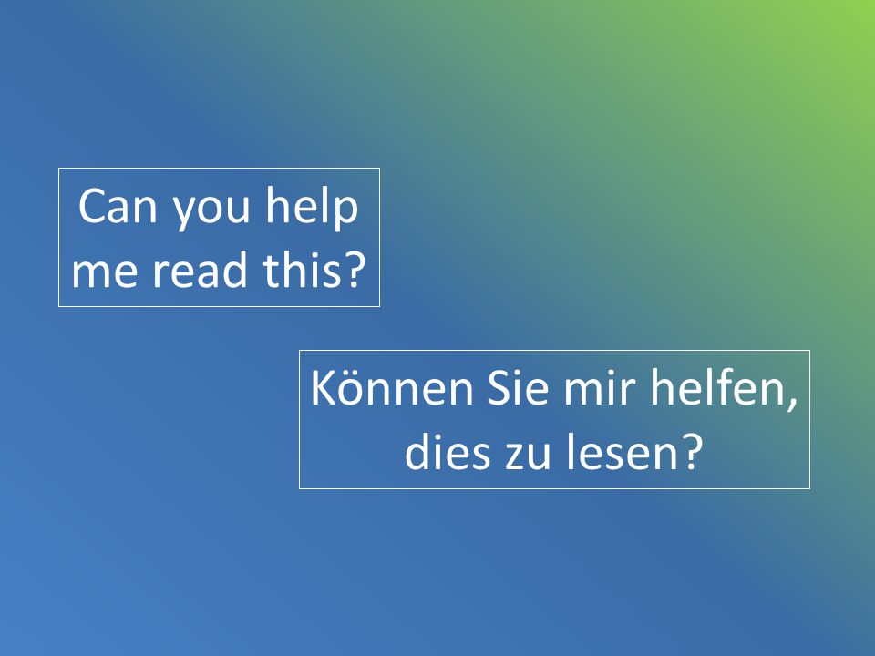 Can you help me read this