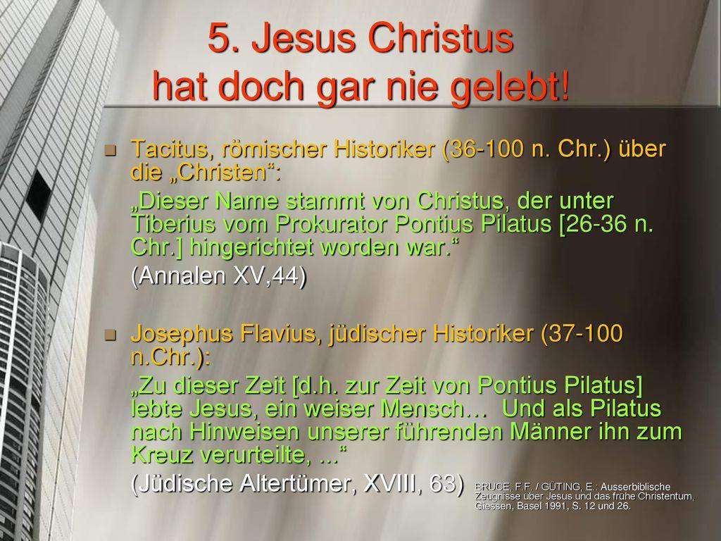 Christliche Datierung Clipart 10 Zeichen datieren Psychopath