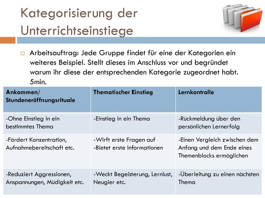 Theorie 3