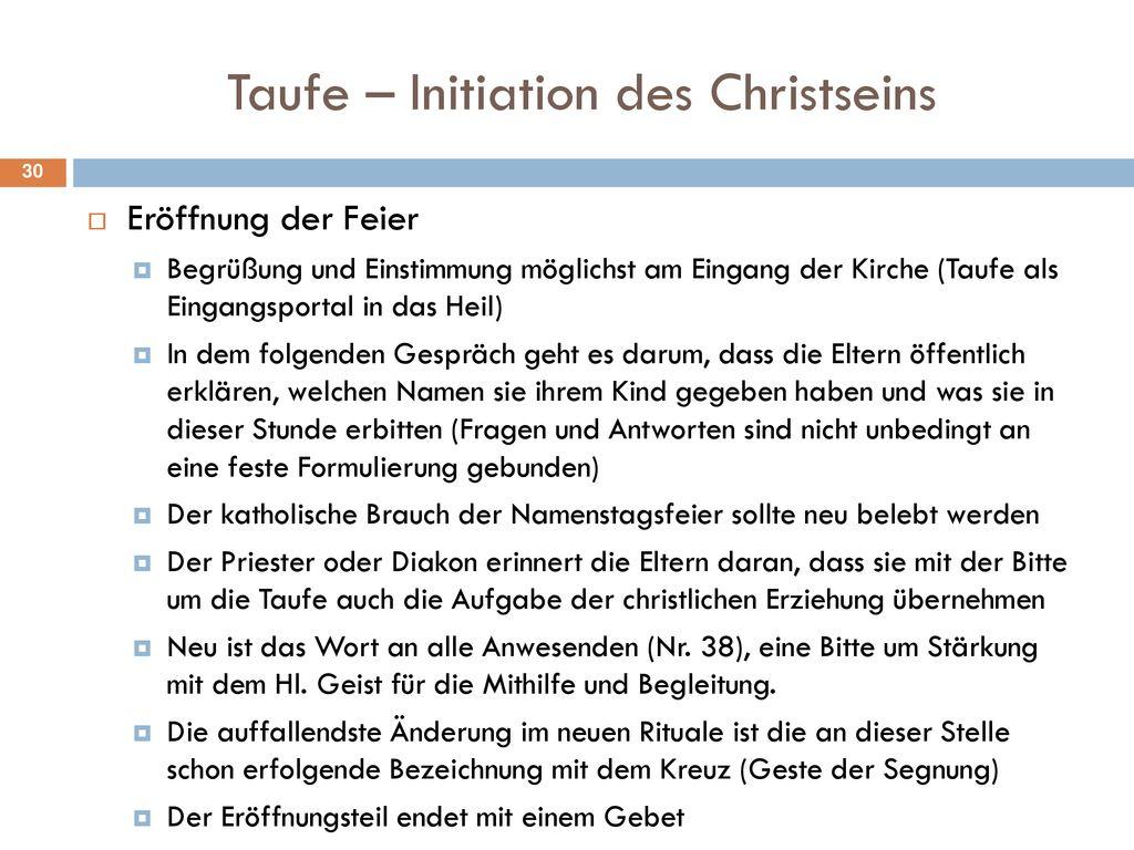 Prof Dr Cornelius Roth Fulda Ppt Herunterladen