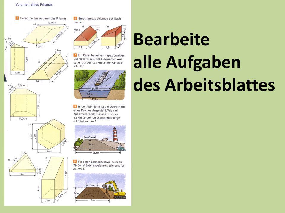 Ausgezeichnet Math Lange Teilung Arbeitsblatt Galerie - Mathematik ...