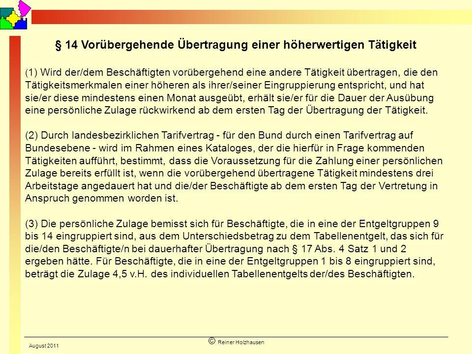 Großartig Persönliche Zulage Arbeitsblatt Bilder - Super Lehrer ...