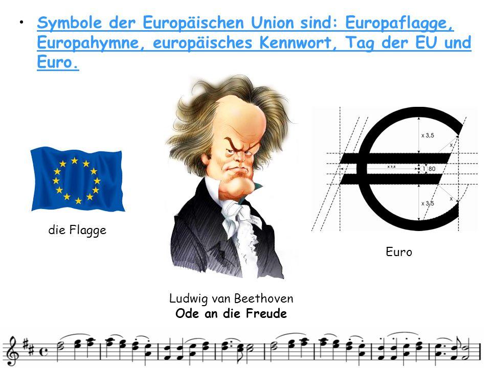 Europäische Union Europäische Union - ppt herunterladen