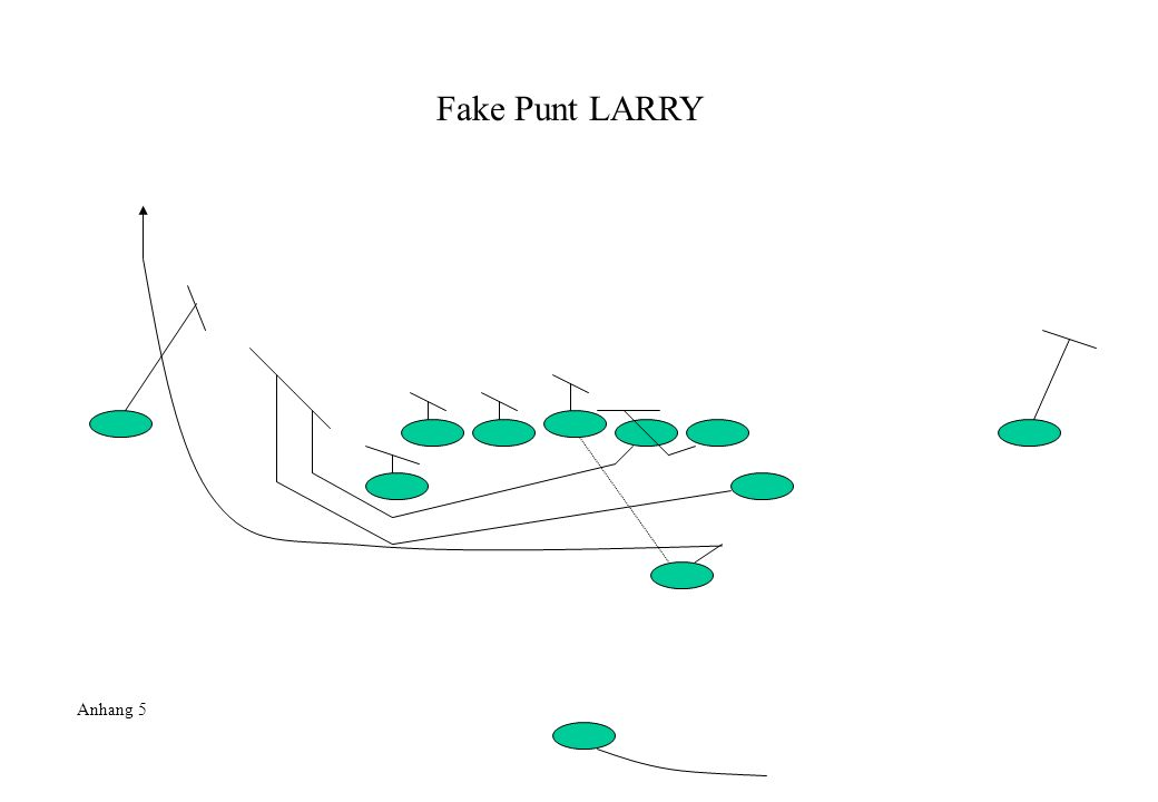 Fake Punt LARRY Anhang 5