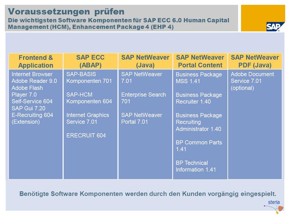 Learn sap basis pdf viewer