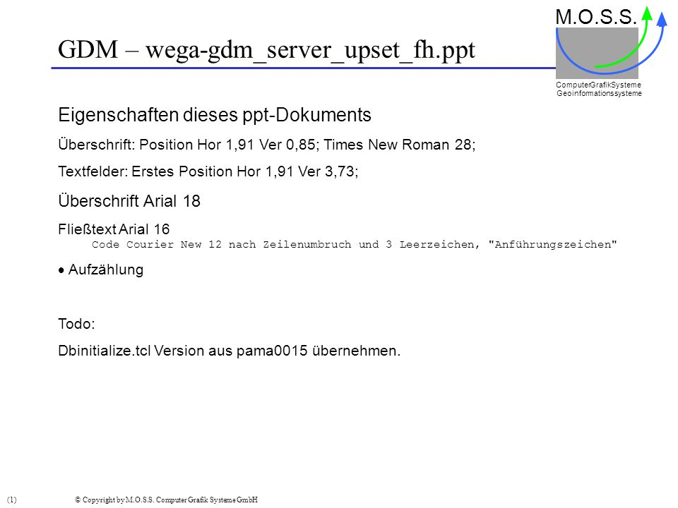 GDM – wega-gdm_server_upset_fh.ppt