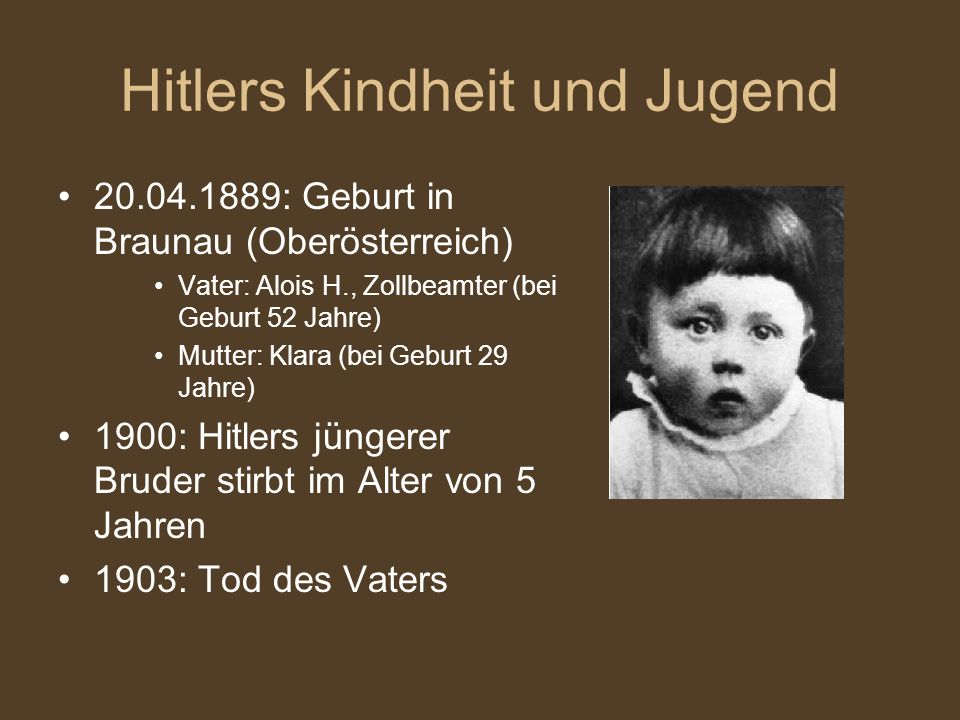 Ppt Hitler Adolf Powerpoint Presentation 0