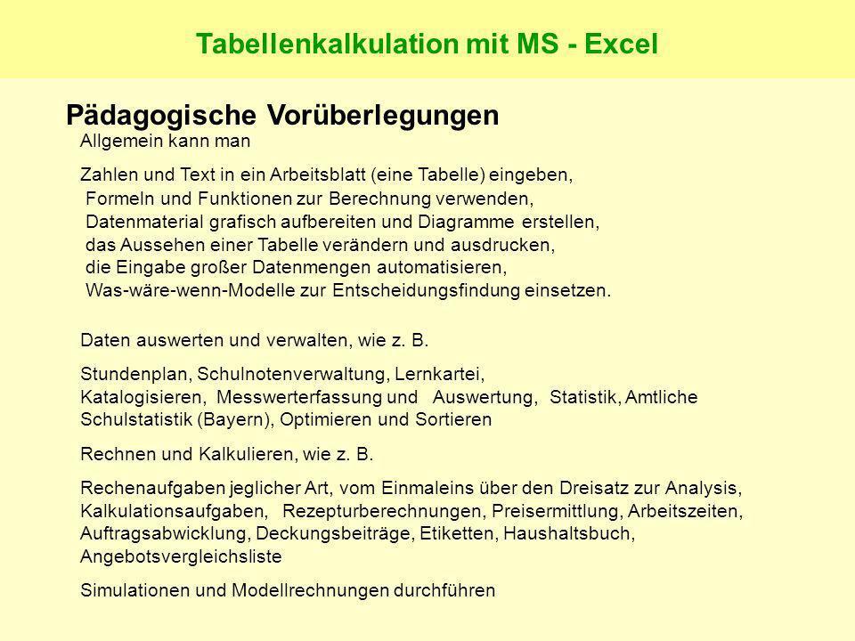 Schoen Mathe Arbeitsblaetter Und Antworten Zeitgenoessisch ...