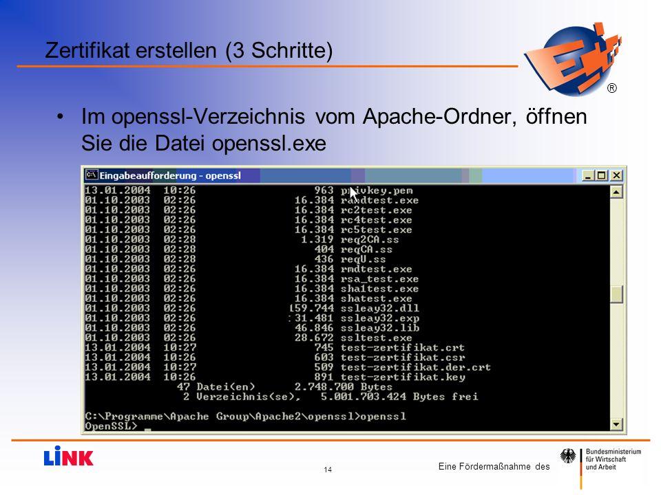 """zur Einrichtung von Internet- Sicherheit für das """"Mobile Büro"""" - ppt ..."""