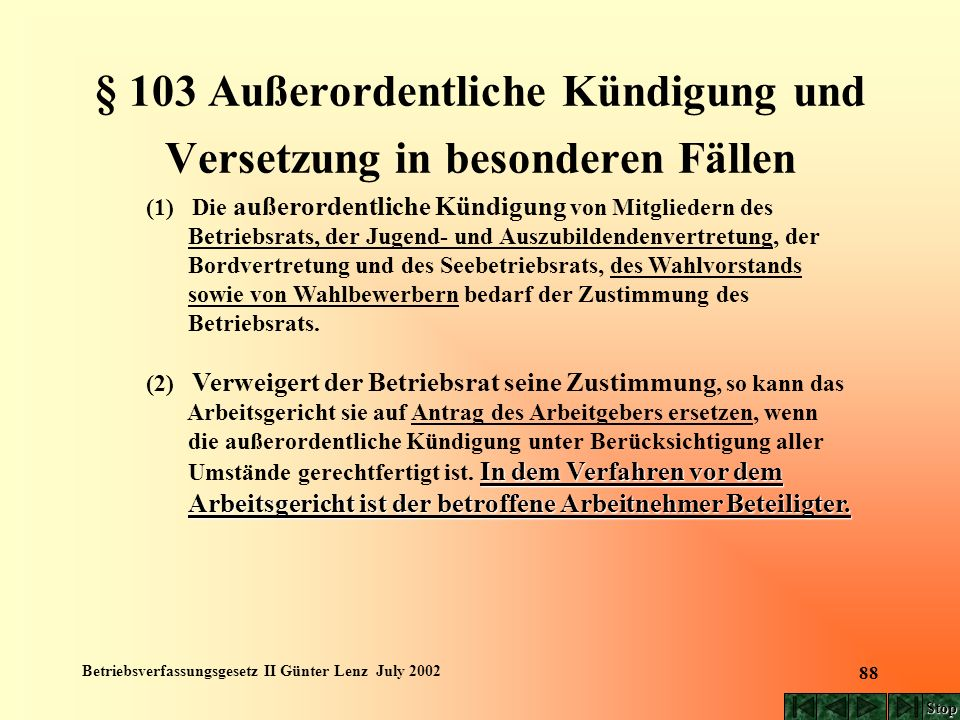Günter Lenz Schillerstrasse Karlsruhe 0177 Ppt Herunterladen