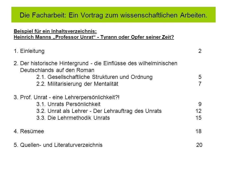 Referentin Frau Franzmann Ppt Video Online Herunterladen
