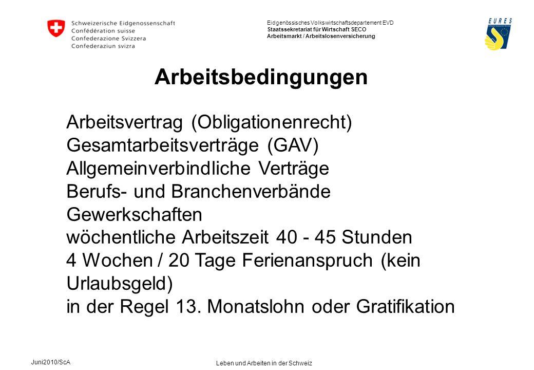 Die Schweiz 1 Land 26 Kantone Ppt Herunterladen