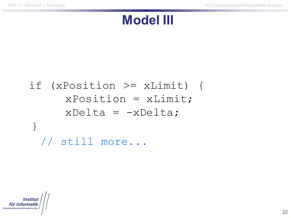 if (xPosition >= xLimit) {