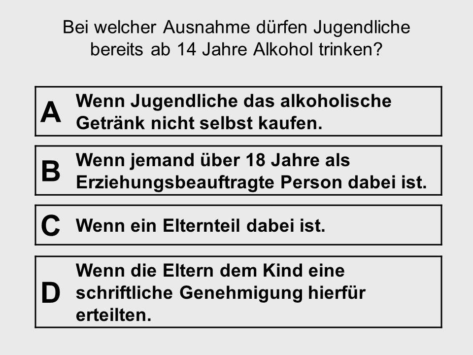 JuSchG Jugendschutzgesetz Ein Jugendschutzquiz - ppt video online ...