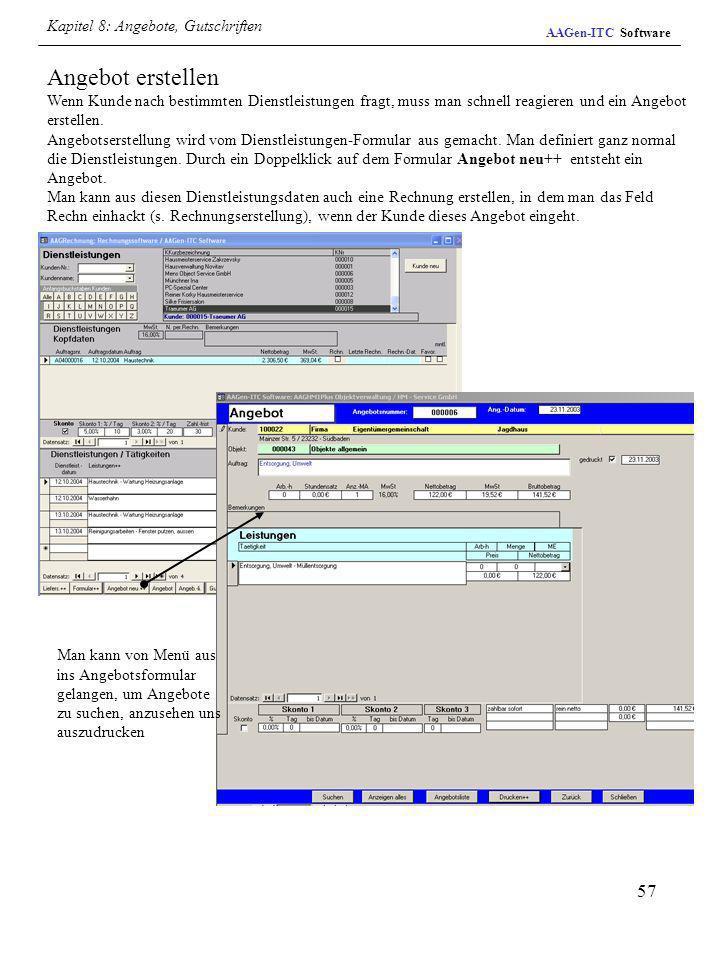 Aaghm Hausmeister Software Ppt Herunterladen