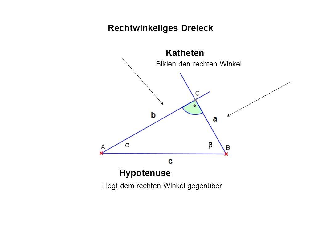 einheitskreis 1 tan α sin α α cos α. - ppt herunterladen