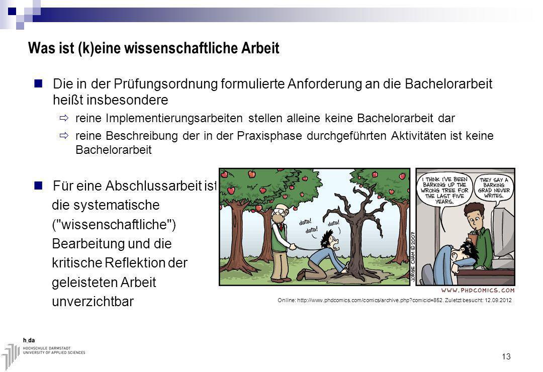 It Management Wissenschaftliches Arbeiten Ppt Herunterladen