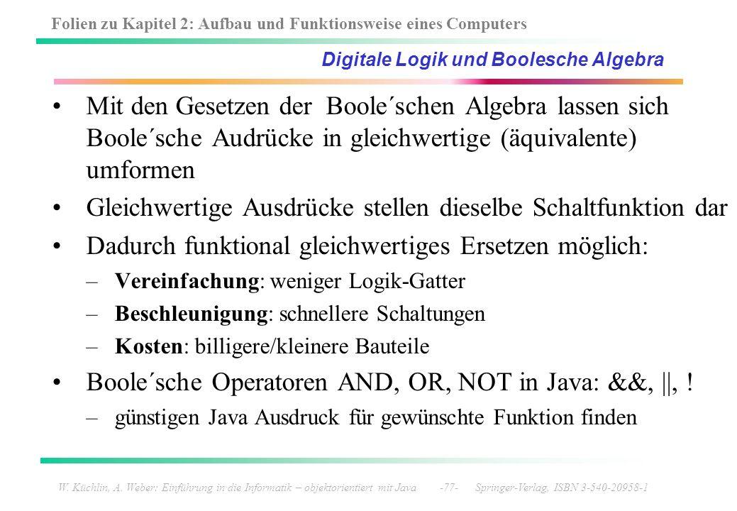 Tolle Vereinfachung Algebraische Ausdrücke Mit Exponenten ...