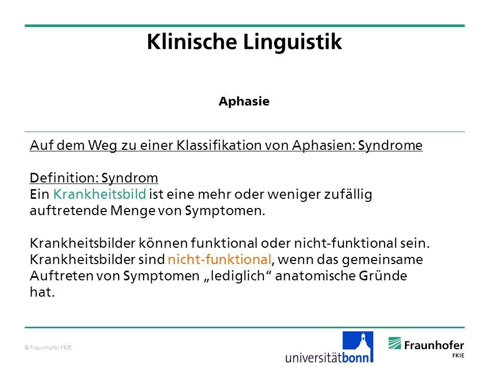 Ungewöhnlich Suffixe Und Präfixe Einer Tabelle 4Klasse Ideen ...