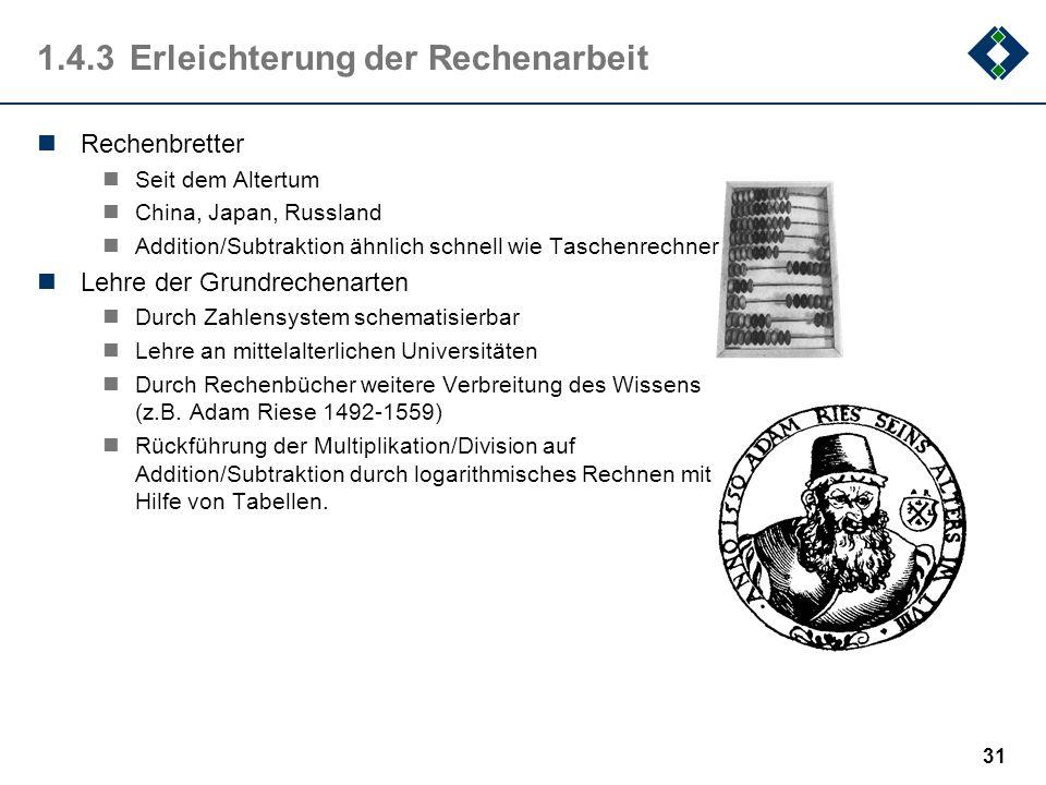 Grundlagen der Informatik Sommersemester ppt herunterladen