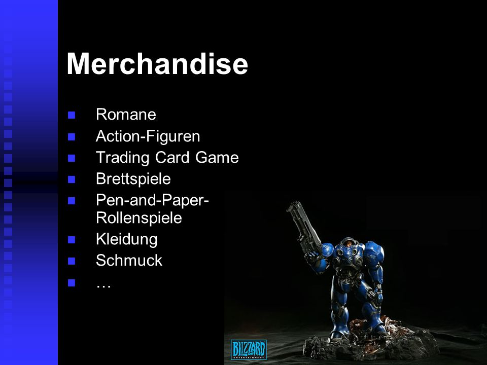 Merchandise Romane Action-Figuren Trading Card Game Brettspiele