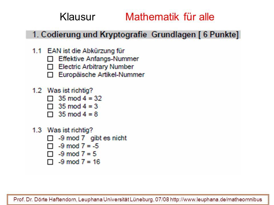 Groß Bewegenden Worten Mathe Arbeitsblatt 218 Ideen - Gemischte ...