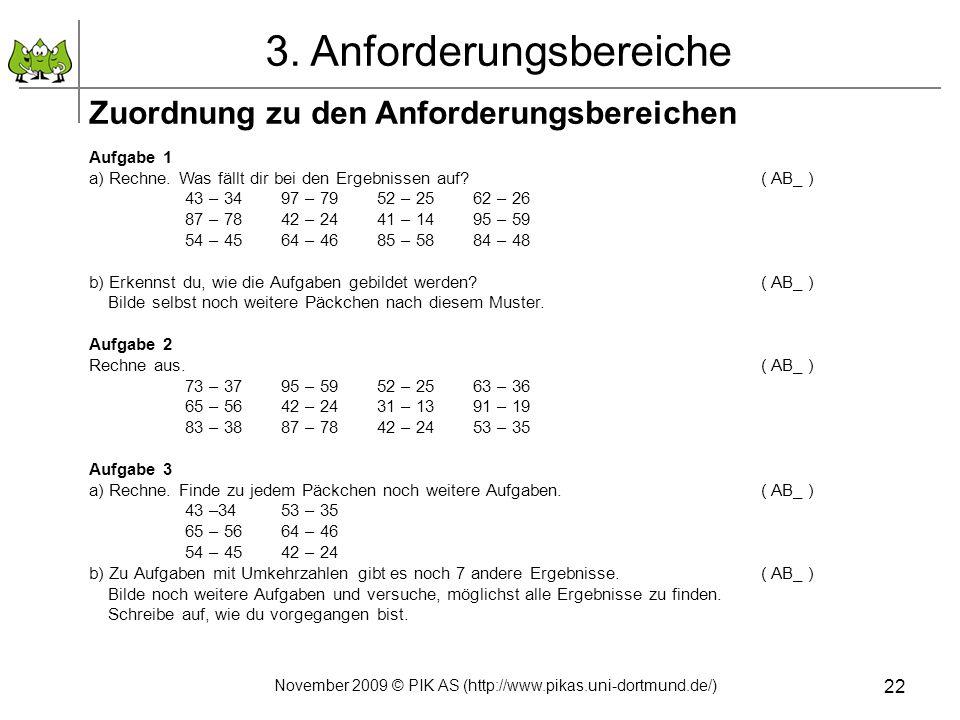 Nett Zahlenmuster Einer Tabelle Jahr 7 Zeitgenössisch - Super Lehrer ...