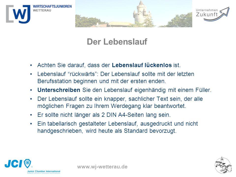 Charmant Lebenslauf Empfangsdame Ideen - Dokumentationsvorlage ...