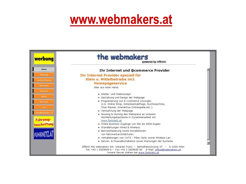www.webmakers.at