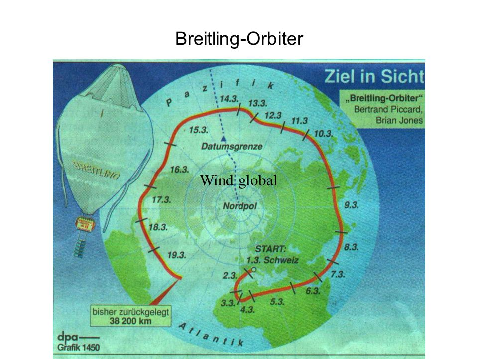 Breitling-Orbiter Wind global