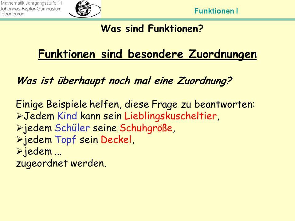 Johannes-Kepler-Gymnasium - ppt video online herunterladen