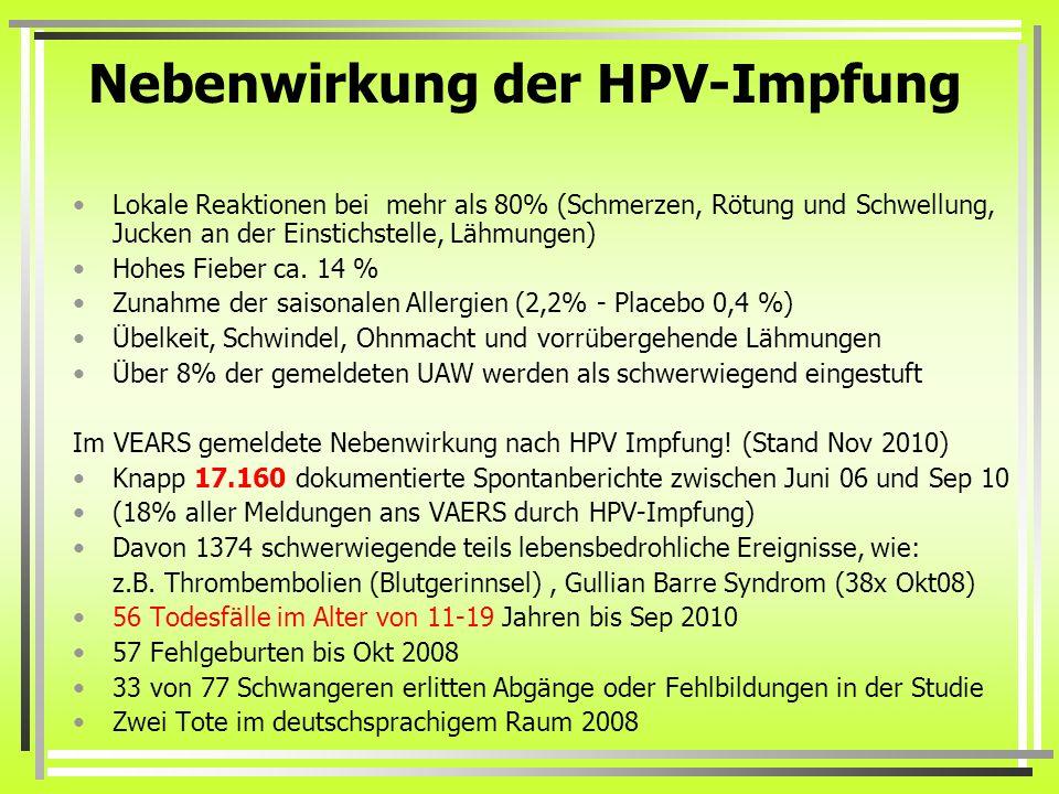 modalități de a îndepărta papiloamele pleoapei human papillomavirus hpv molecular diagnostics