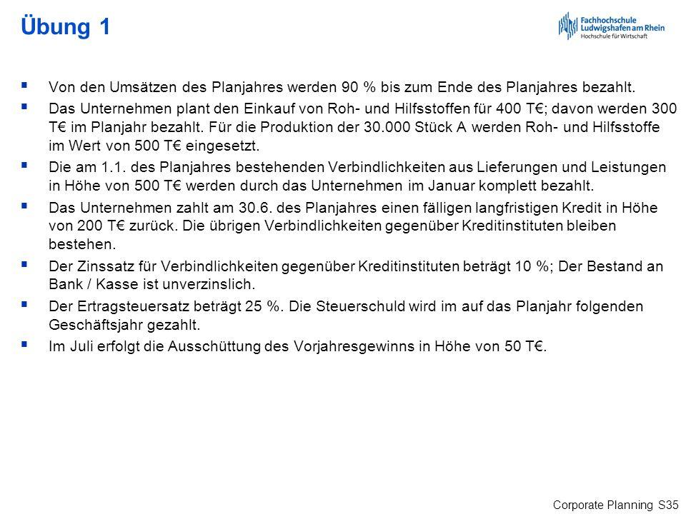 Unique Sig Fig Praxis Arbeitsblatt Photo - Mathe Arbeitsblatt ...