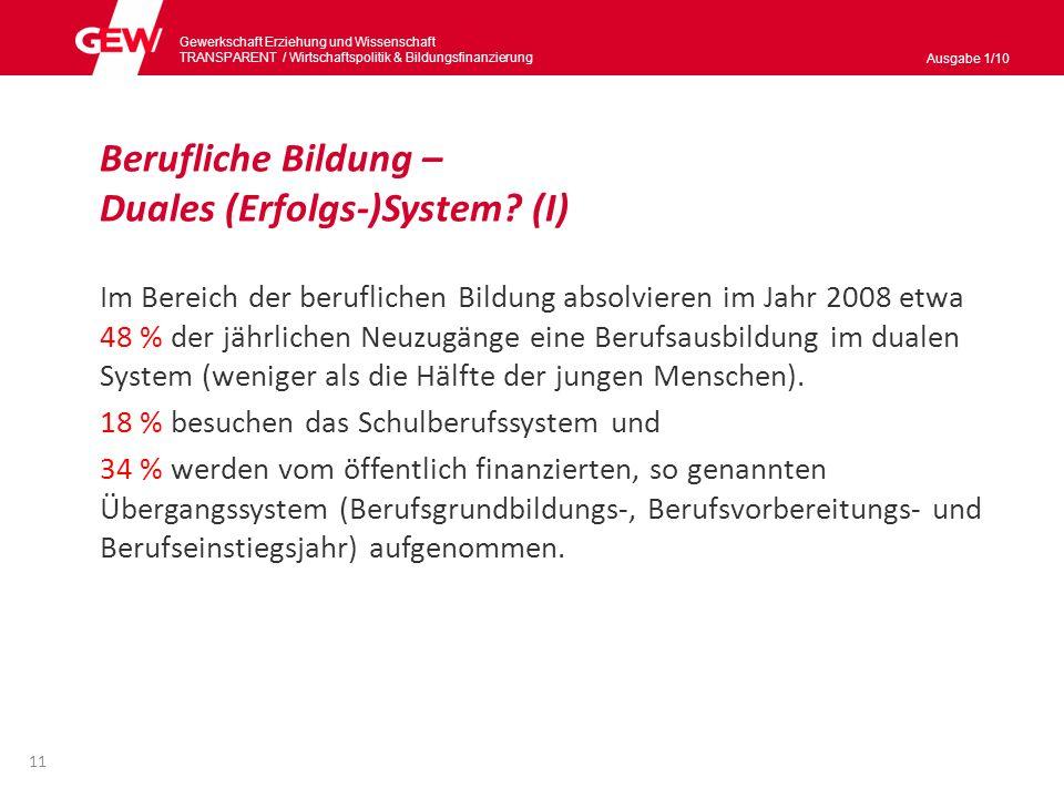 Hürden Für Faire Bildungschancen In Deutschland Ppt Herunterladen