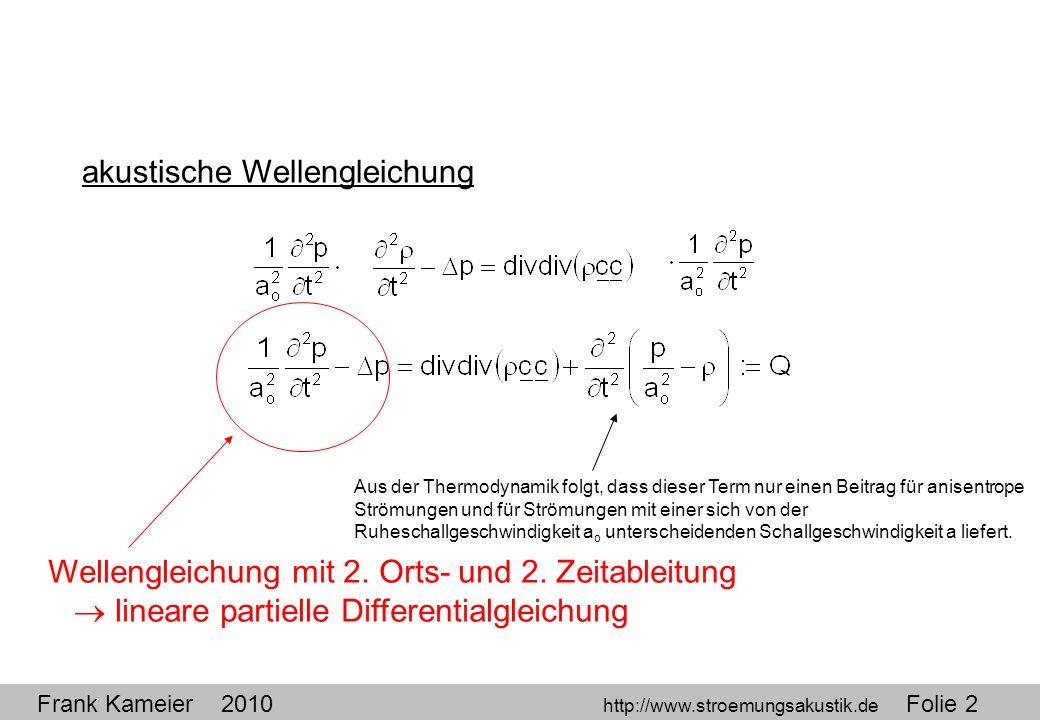 Colorful Wellengleichung Arbeitsblatt Embellishment - Mathe ...