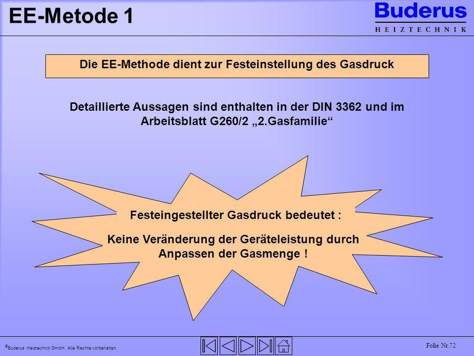 Großartig 7 Ee 2 Arbeitsblatt Ideen - Super Lehrer Arbeitsblätter ...