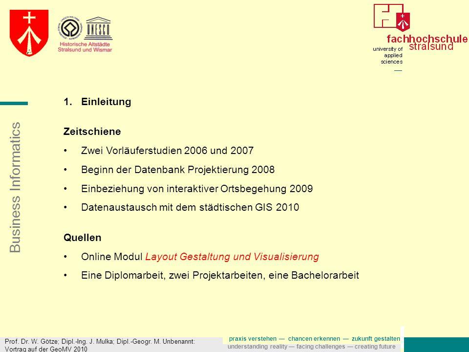 Online Immobilien Datenbank Der Hansestadt Stralsund Ppt Video