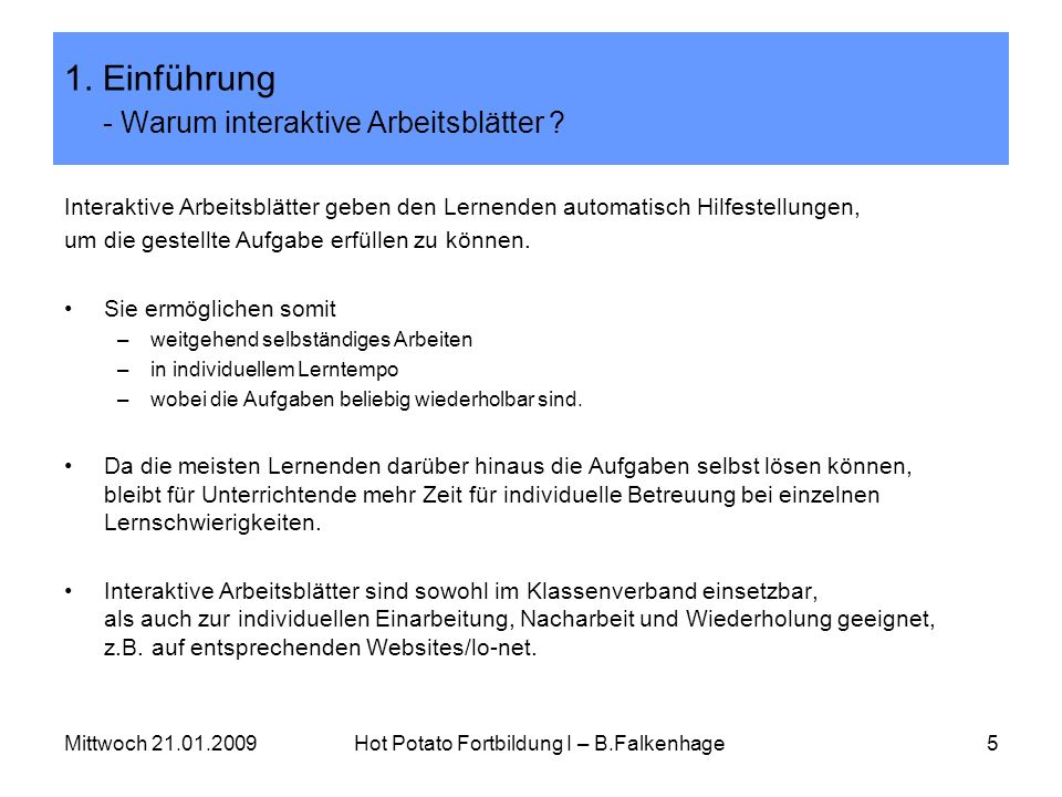 Niedlich Arbeitsblätter Websites Ideen - Gemischte Übungen ...