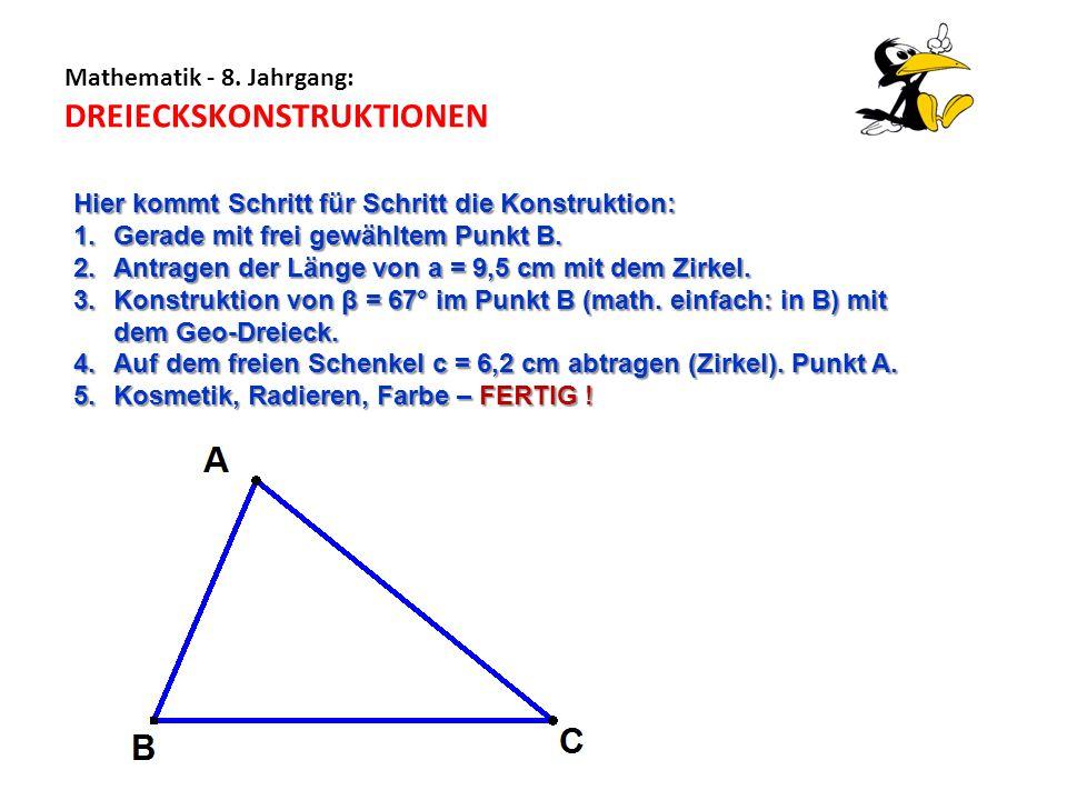 Erfreut Schritt Vier Arbeitsblatt Ideen - Super Lehrer ...