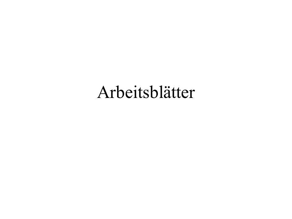 Nett Haiku Arbeitsblatt Ideen - Super Lehrer Arbeitsblätter ...