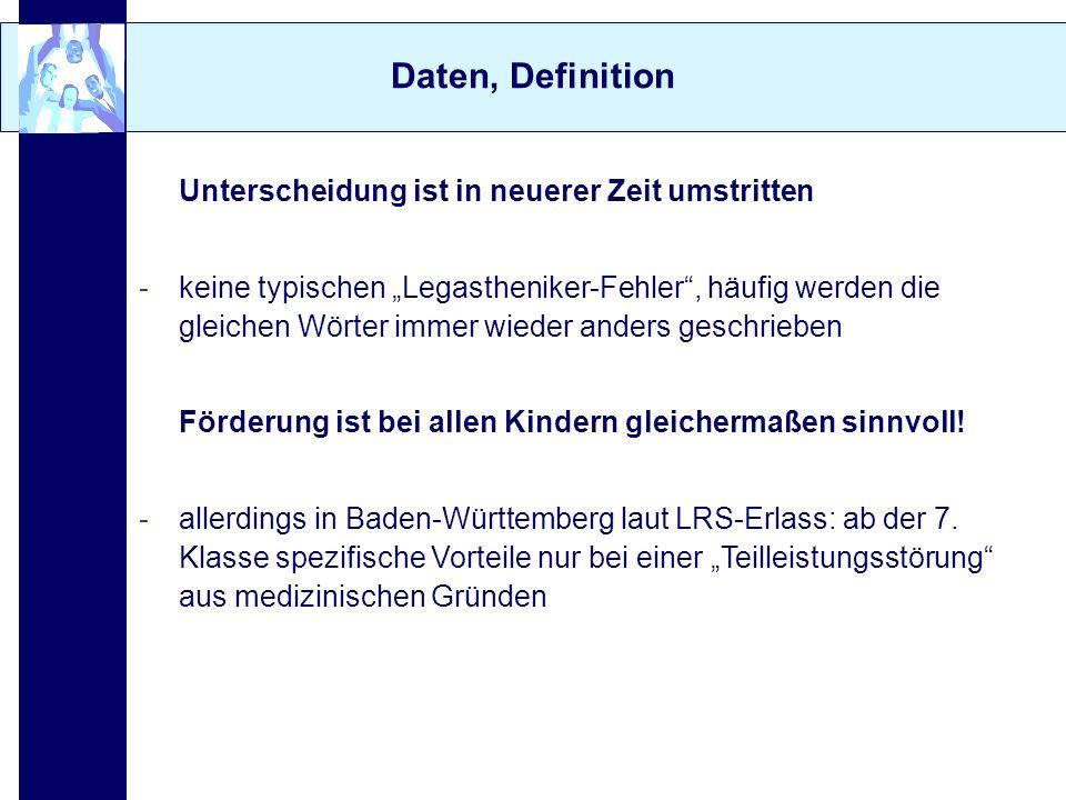 Wunderbar Maßnahmen Der Zentralen Tendenz Einer Tabelle 7Klasse ...