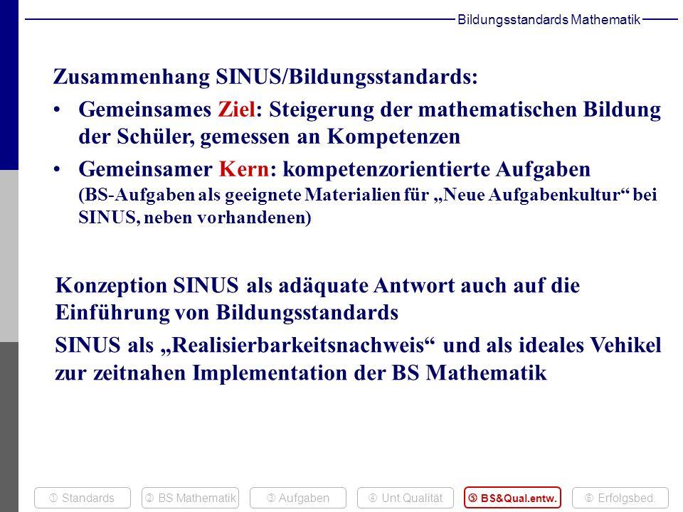 Nett Gemeinsame Kern Mathe Online Zeitgenössisch - Mathematik ...