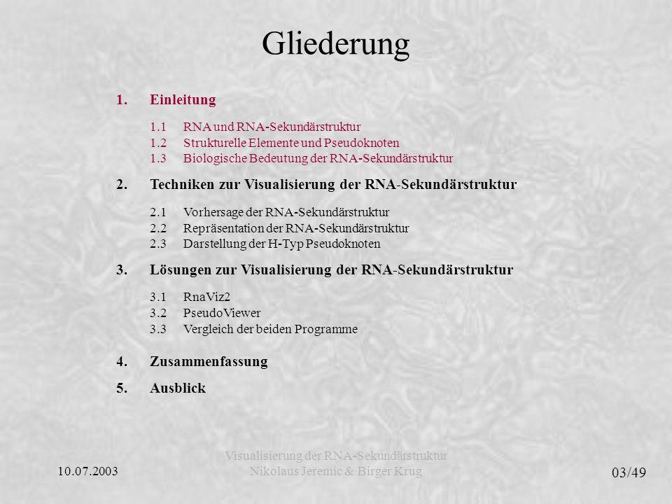 Niedlich Arbeitsblatt Die Vorhersage Lonenladungen Fotos - Super ...