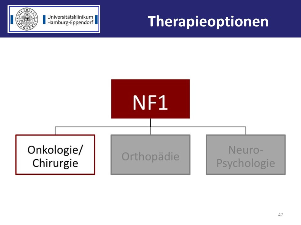 Therapieoptionen 47