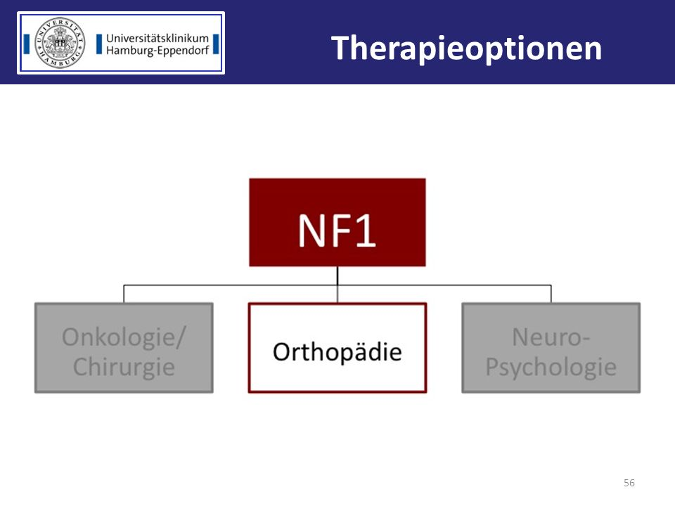 Therapieoptionen 56