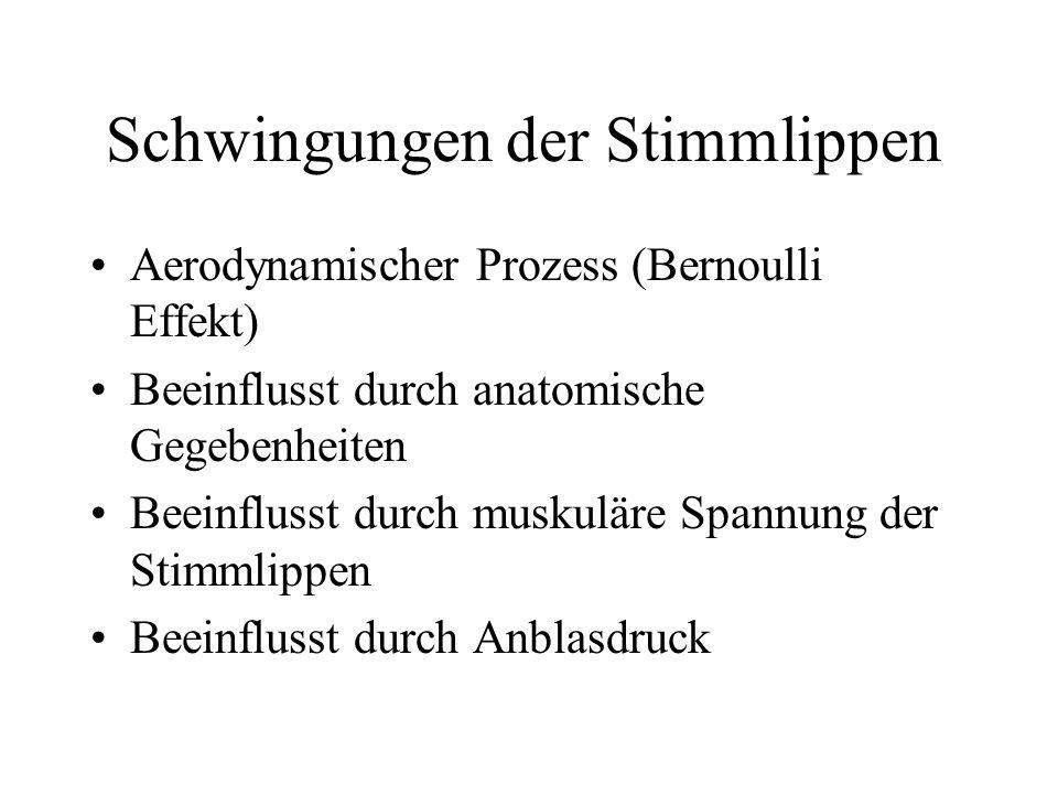 Klaus-Jürgen Schlenck Fachklinik Enzensberg - ppt video online ...