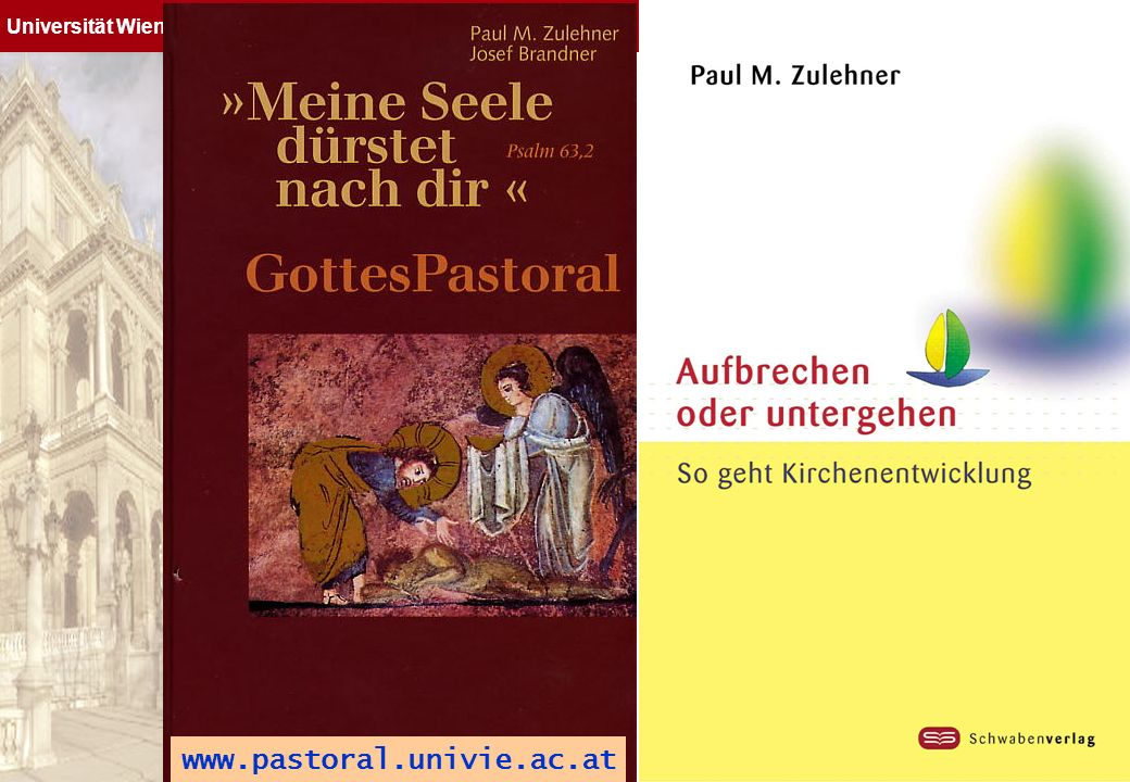 www.pastoral.univie.ac.at