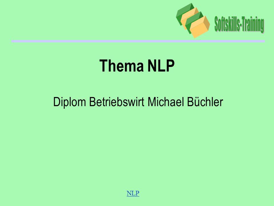 Diplom Betriebswirt Michael Büchler - ppt herunterladen