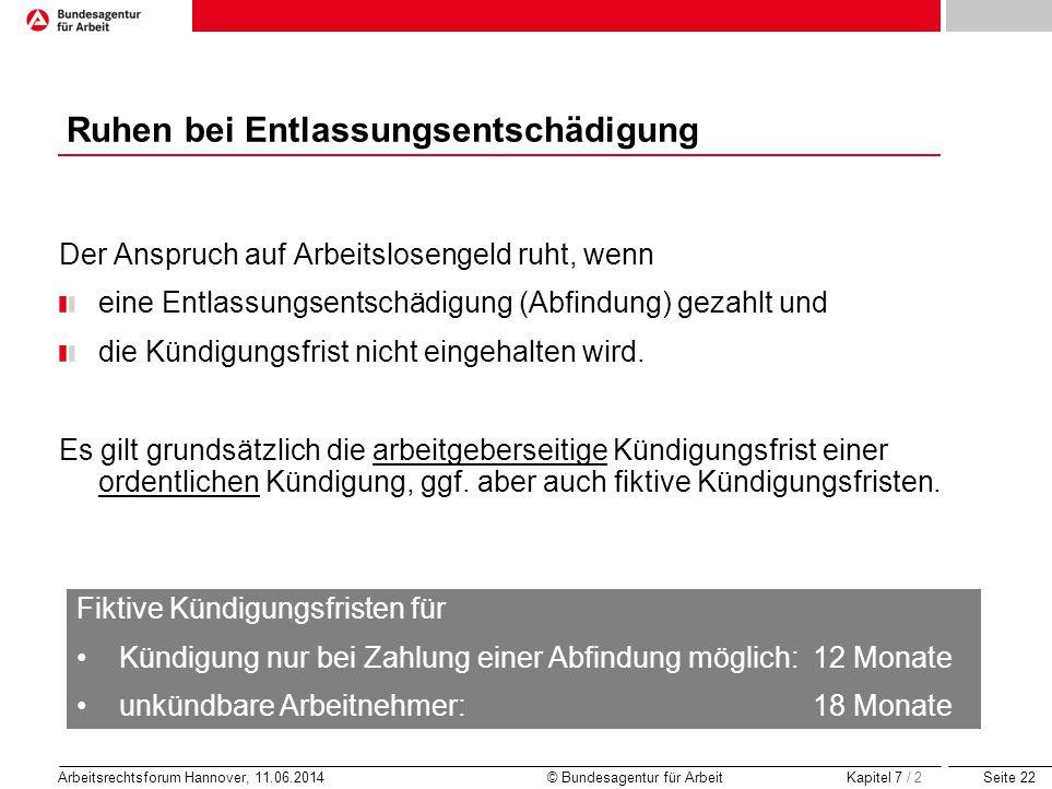 Bundesagentur Für Arbeit Ppt Herunterladen