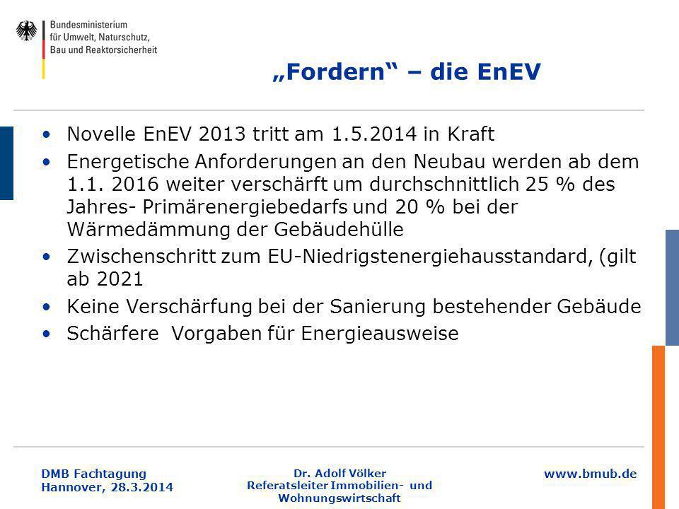 Tagung Der Energetische Mietspiegel 28 Hannover Ppt